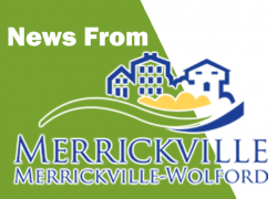 OPP launch investigation after recorded municipal staff conversations circulated in Merrickville-Wolford