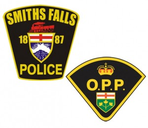 Additional charges laid in string of break and enter robberies in and around Smiths Falls