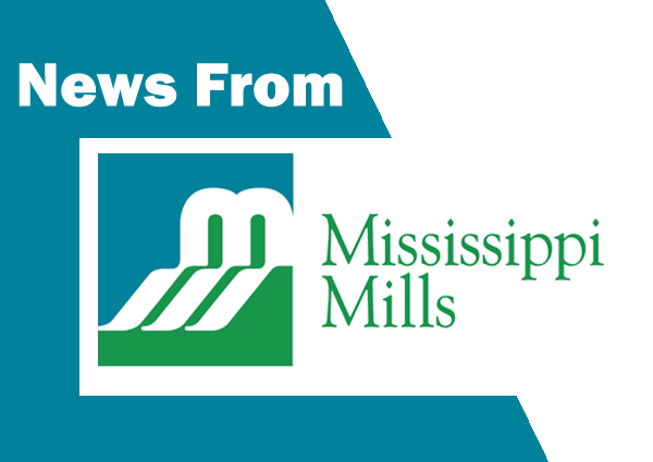 Highlights of the May 19, 2020 Special Council Meeting of the Municipality of Mississippi Mills