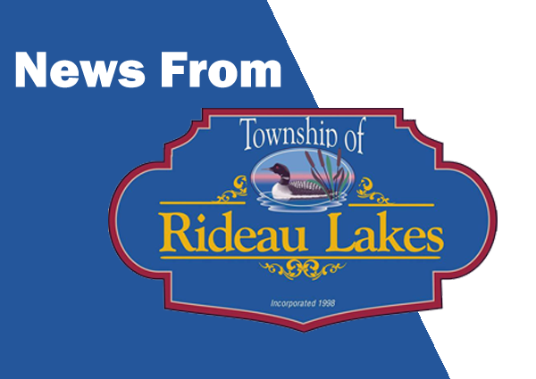 Township of Rideau Lakes Economic Development Committee June 2019 Meeting Briefs