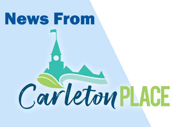 Federal and Provincial Governments give boost to Central Bridge repairs in Carleton Place