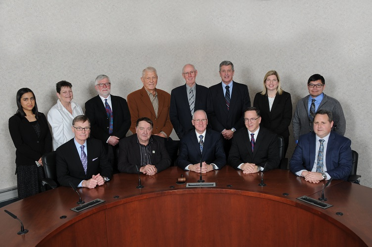 Highlights from April 24 UCDSB Board of Trustees Meeting
