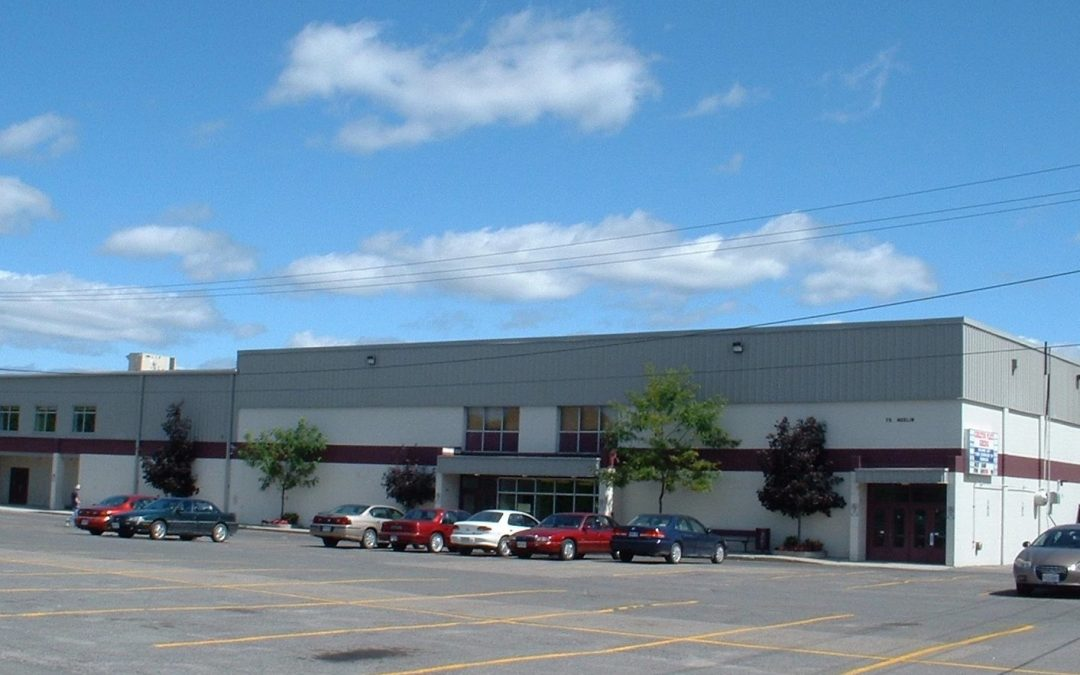 Recreation rates discussed by Carleton Place Council