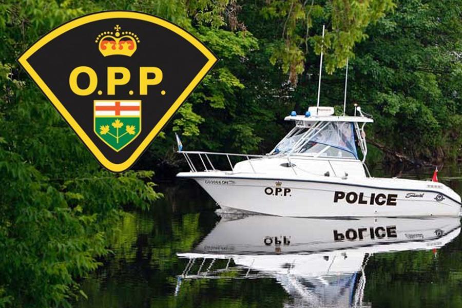 Missing swimmer's body found in Butternut Bay in Elizabethtown Twp.