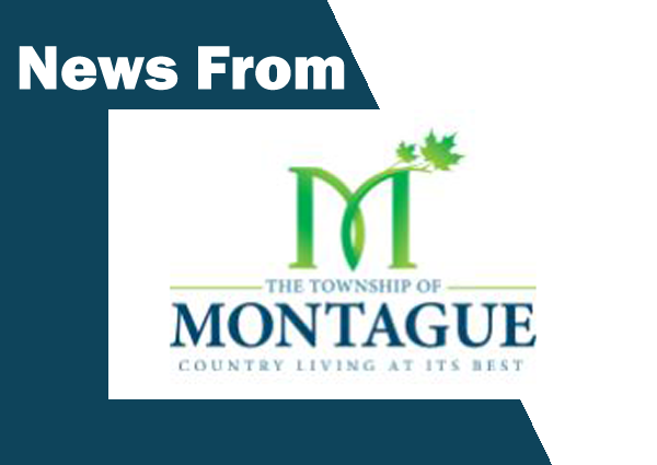 Montague Township taking steps to protect the public as COVID-19 cases rise
