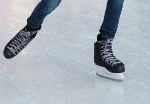 Skateway planned for Perth – Mother Nature just needs to cooperate