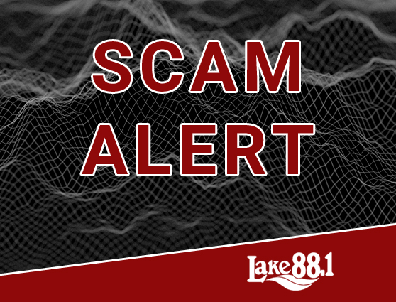Fraudsters targeting Eastern Ontario Businesses