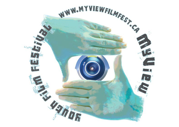 MyView youth film festival deadline – extended for 1 week