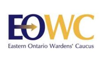 EOWC Reframes Priorities in Response to COVID-19