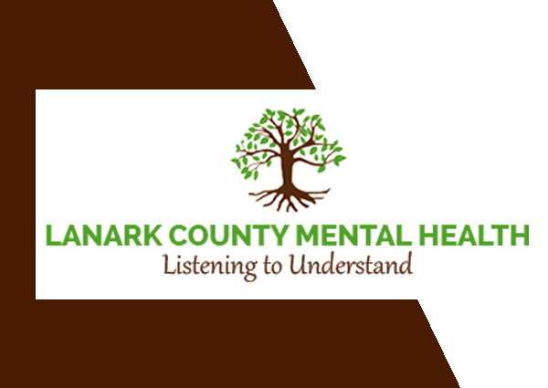 In Focus – Tues July 7, 2020 – Crisis Case Manager Lisa Cree from Lanark County Mental Health