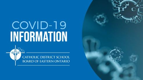 Holy Cross Catholic Elementary School in Kemptville temporarily closed due to COVID-19 outbreak, 2 cases reported