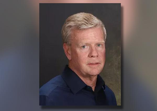 John Jordan secures Ontario PC party nomination in LFK